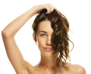Naturheilpraxis Trinidad León Köln Haar- und Kopfhaut Therapie