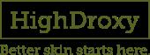 Naturheilpraxis Trinidad León Heilpraktikerin in Köln verwendet Produkte von HighDroxy