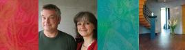 Naturheilpraxis Trinidad León Heilpraktikerin in Köln empfiehlt Orthopädische Privatpraxis Dr. med Alexander Hardung und Marika Hardung