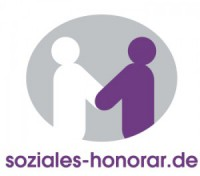 Naturheilpraxis Trinidad León Heilpraktikerin in Köln soziales Honorar